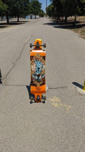 Long board for Sale in Modesto, CA