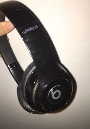 Beats Solo 3 (Wireless) for Sale in Tucson, AZ