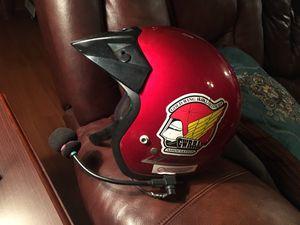 Motorcycle helmets for Sale in Douglas, GA