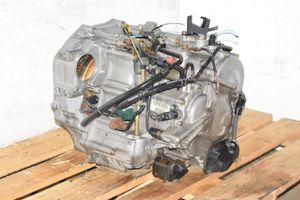 JDM 99-00 ACURA TL 3.2L J32A V6 AUTOMATIC 4 SPEED B7VA TRANSMISSION for Sale in Philadelphia, PA