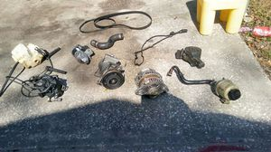 93-01 nissan altimas Parts ONLY for Sale in Orlando, FL