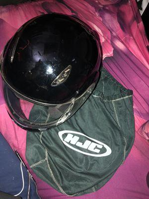 HJC Snowmobile Helmet for Sale in Riverside, CA