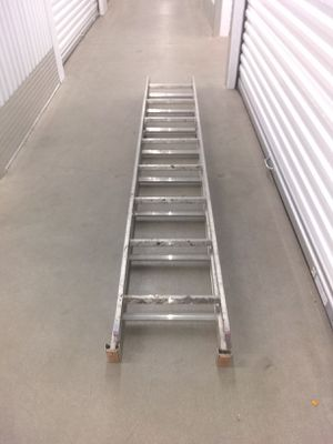 Ladder for Sale in Englewood, CO