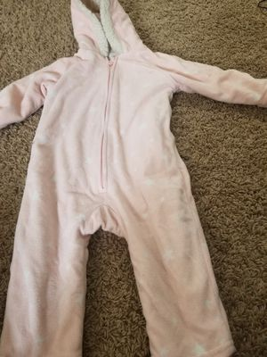 Girls winter suit for Sale in Baltimore, MD