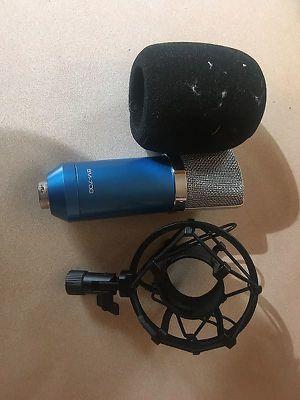 Microphone for Sale in Miami, FL
