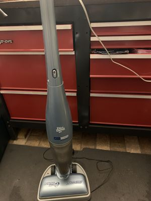 Dirt devil cordless vacuum for Sale in Woburn, MA