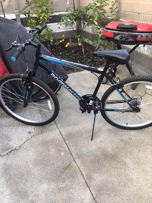 Mountain bike brand new 26 inch for Sale in Palo Alto, CA