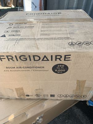 Frigidaire Air Conditioner for Sale in Inglewood, CA