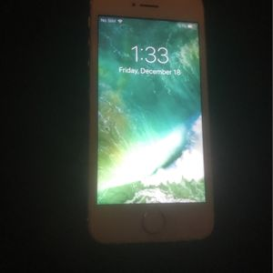Iphone 5 for Sale in Riverdale Park, MD
