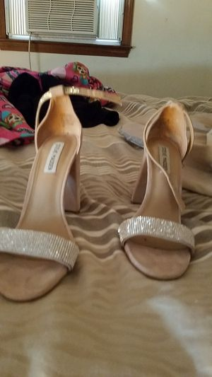 Girls shoes for Sale in Middletown, CT