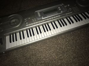 Keyboard for Sale in Columbus, OH