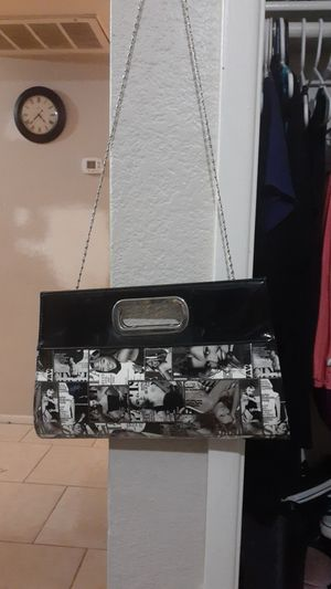 Olivia Miller purse for Sale in Mesa, AZ