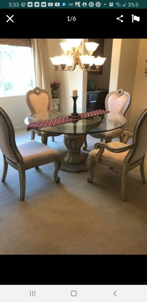 Dining table for Sale in Winchester, CA