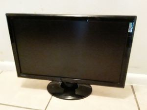 Hannspree 22'' LCD Computer Monitor for Sale in Arlington, TX