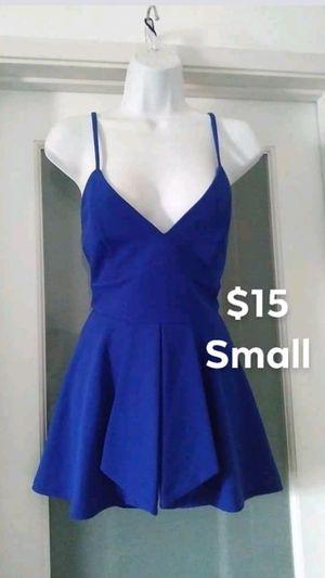 Deluxe small dress for Sale in El Centro, CA