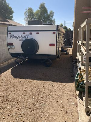 RV camper for Sale in Peoria, AZ