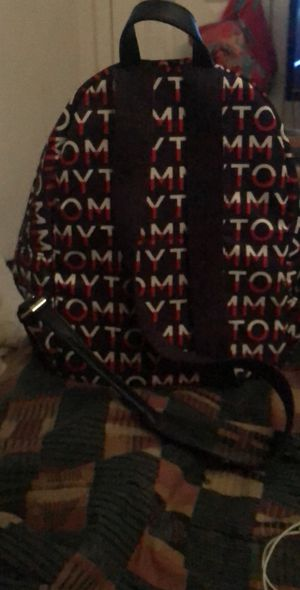 Tommy Hilfiger backpack for Sale in Balch Springs, TX