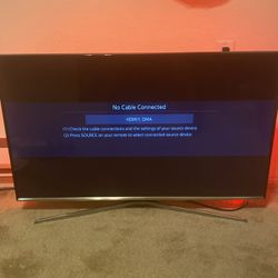 "Samsung 32"" for Sale in Hillsboro,  OR"
