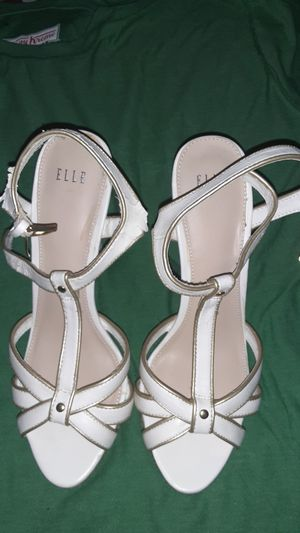 Elle high heels for Sale in Hilliard, OH