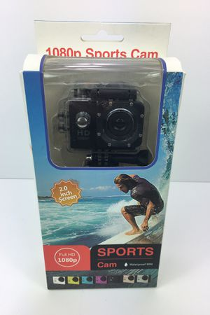 Sports cam for Sale in Las Vegas, NV