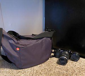 Sony Camera for Sale in Norfolk, VA