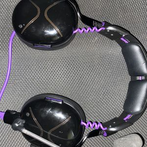 Victrix Pro Af Headphones for Sale in Houston, TX