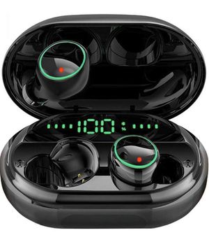 5.0 Bluetooth Headphone Wireless for Sale in Miami, FL