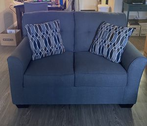 Sofa and Loveseat Set for Sale in Universal City, CA