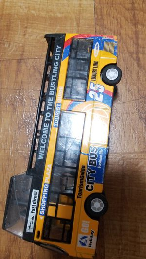 Buss for Sale in The Bronx, NY