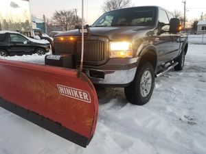 Snow removal 24/7 for Sale in Saint Paul, MN