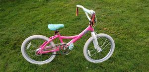 Girls 20 inch bike for Sale in Allison Park, PA