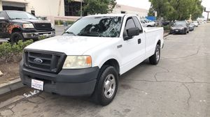 Ford f150 for Sale in South Gate, CA