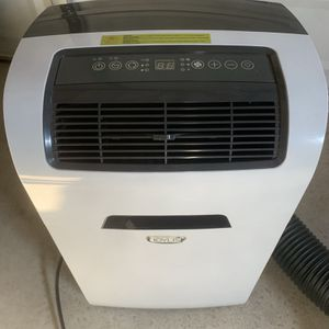 Air Conditioner - Portable for Sale in Monroe Township, NJ