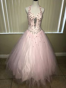 Quinceanera dresses for Sale in Miami,  FL