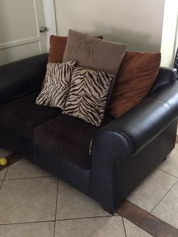 Sofas for Sale in Whittier,  CA