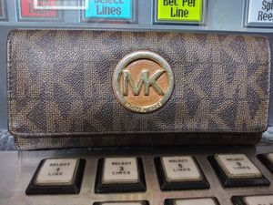 MK wallet for Sale in Fort Worth, TX