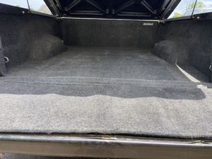 """Bed rug ram 1500 6'4"""" bed need gone ASAP for Sale in Goldsboro, PA"""