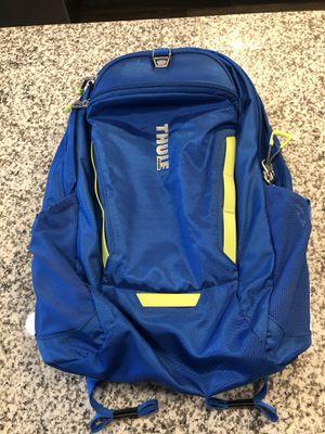 Thule Sweden backpack for Sale in Maitland, FL