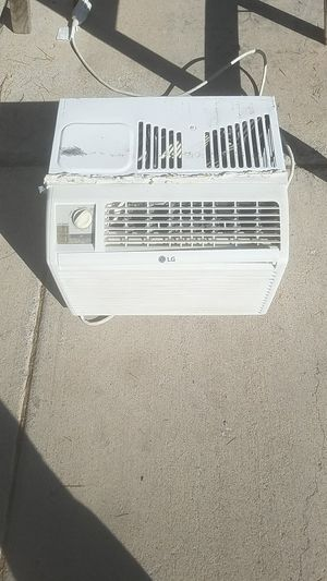 LG Air conditioner for Sale in Las Vegas, NV