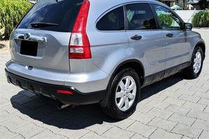 Wonderful 2008 Honda CRV EX AWDWheels Clear for Sale in Pueblo, CO