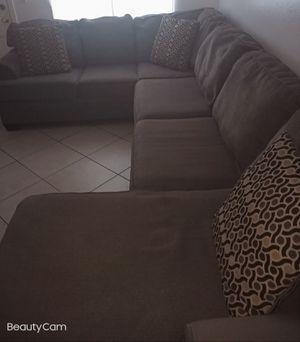 Sofas 🛋 for Sale in Brandon, FL