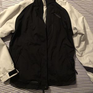 Columbia Jacket for Sale in Pasadena, TX