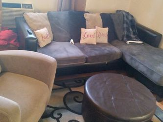 Furniture And Decorations for Sale in Aurora,  CO