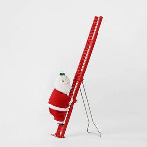 Climbing Santa for Sale in Manassas, VA