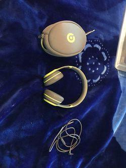 Beats for Sale in Methuen,  MA