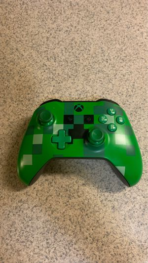 Xbox One Controller for Sale in Auburn, CA