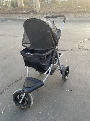 Cat / Dog / Pet Stroller for Sale in Los Angeles, CA