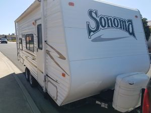 2008 Thor 18 foot for Sale in Santee, CA