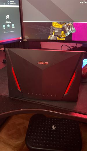 Asus RT-AC86U for Sale in Queens, NY