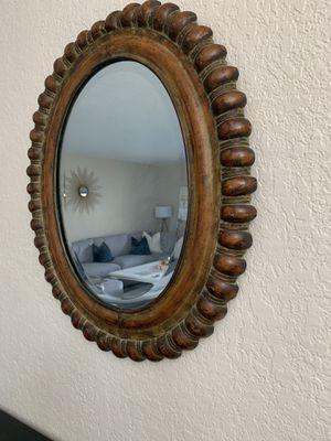 Mirror for Sale in Pembroke Pines, FL